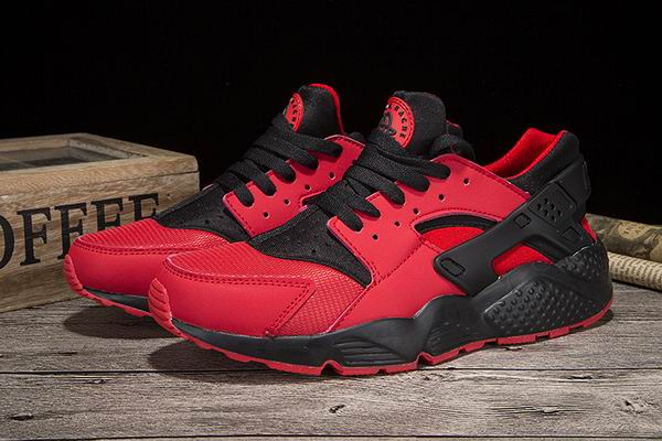 nike air huarache run men-038